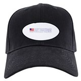 Dry Tortugas National Park Baseball Hat
