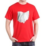 Ohio T-Shirt