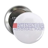 "Shenandoah National Park 2.25"" Button (100 pack)"