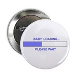 BABY LOADING... 2.25