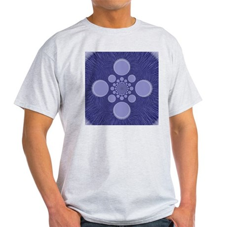 Fractal Light T-Shirt