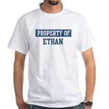 Property of ETHAN Shirt