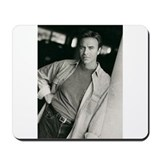 Casey Biggs Mousepad
