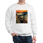 Scream 50th Sweatshirt