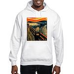 Scream 50th Hooded Sweatshirt