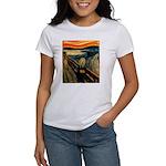 Scream 50th Women's T-Shirt