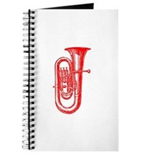 Red Tuba Journal