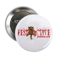jazz fest active pdkk Button