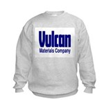 Vulcan Materials Store Sweatshirt