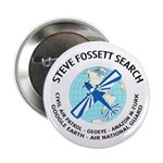 """Steve Fossett Search"" Button"