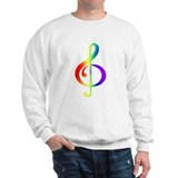 GLBT / LGBT - Music - Jumper