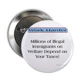 Illegal welfare support Button