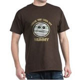 Have You Seen My Mummy T-Shirt