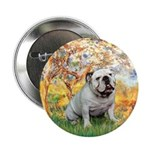 Spring/ English Bulldog (#9) 2.25