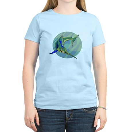 Sailfish Women's Light T-Shirt