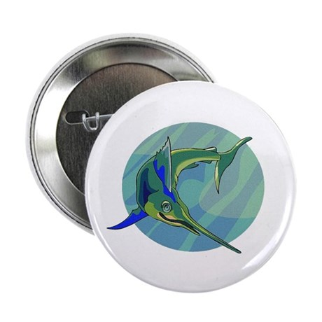 "Sailfish 2.25"" Button (10 pack)"