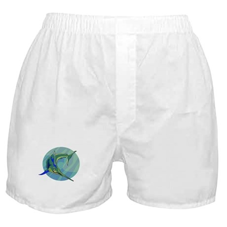 Sailfish Boxer Shorts
