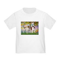 Garden & English BD Toddler T-Shirt