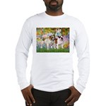 Garden & English BD Long Sleeve T-Shirt