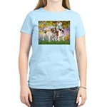 Garden & English BD Women's Light T-Shirt