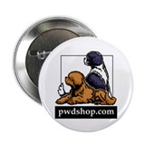 PWD shop Button