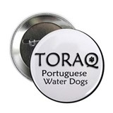 "TORAQ 2.25"" Button (10 pack)"