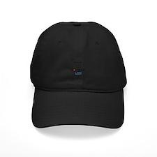 Norfolk Lick Baseball Hat