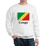Republic of Congo Jumper
