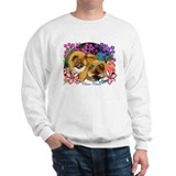 CHOW CHOW DOGS Jumper