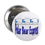Polar Bears Button