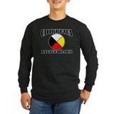 Chippewa Native Blood T