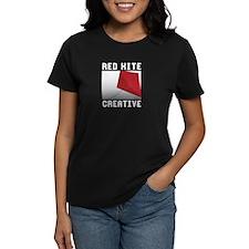 Red Kite Tee