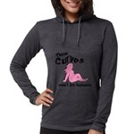 Connla and the Fairy Maiden Long Sleeve T-Shirt