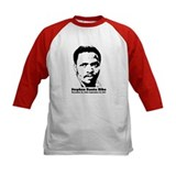 Steve Bantu Biko Remembered Tee