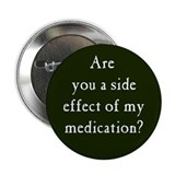 Side Effect Button