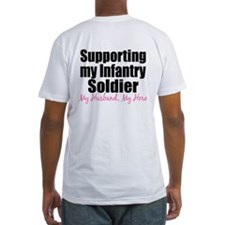 Cute Infantry muskets Shirt