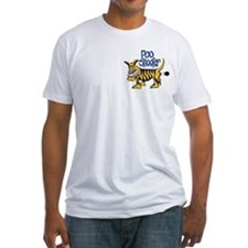 Poo Shooter Shirt