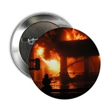 "Unique Emergency 2.25"" Button (10 pack)"