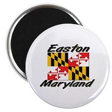 Easton Maryland Magnet