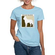 Professional Belgian Malinois T-Shirt