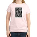 Shub Niggurath Women's Light T-Shirt