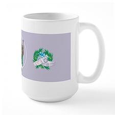 Pygmy Goat Tammy Mug