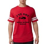 NAPA Women's T-Shirt