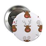 NAPA Oval Ornament
