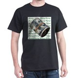 MONEY MONEY MONEY T-Shirt