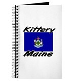 Kittery Maine Journal