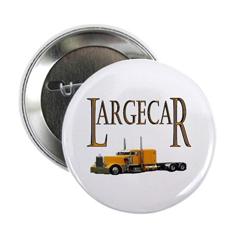 "Largecar 2.25"" Button (10 pack)"