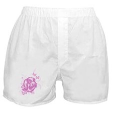 Spinone Italiano Boxer Shorts