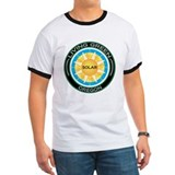 Living Green Oregon Solar Energy T