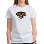 Wild West Show Women's T-Shirt